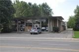 673 ONTARIO Street, Stratford Ontario