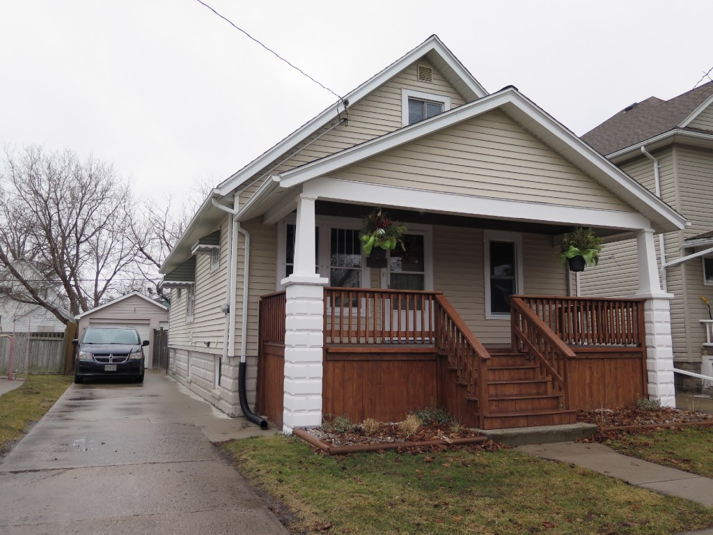 185 Proctor St, Sarnia Ontario