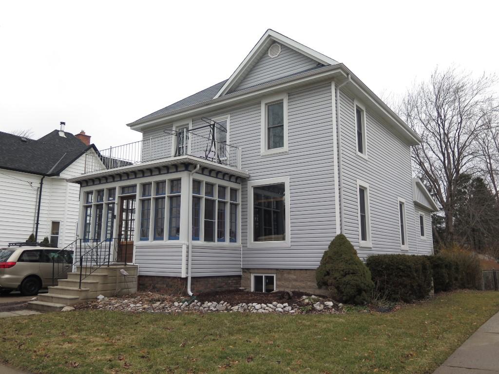 116 Kathleen Ave, Sarnia Ontario