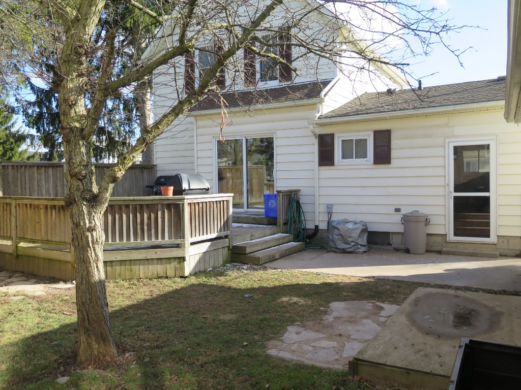 4106 Dufferin Ave, Petrolia Ontario