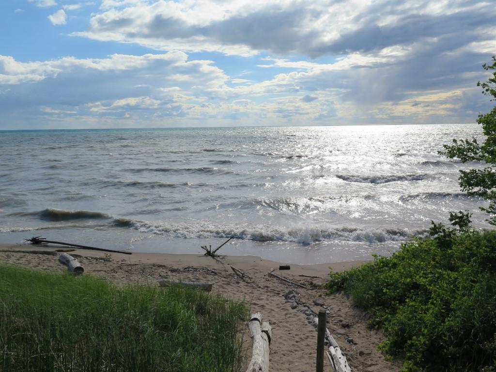 72746 Ravine Dr, Bluewater Ontario