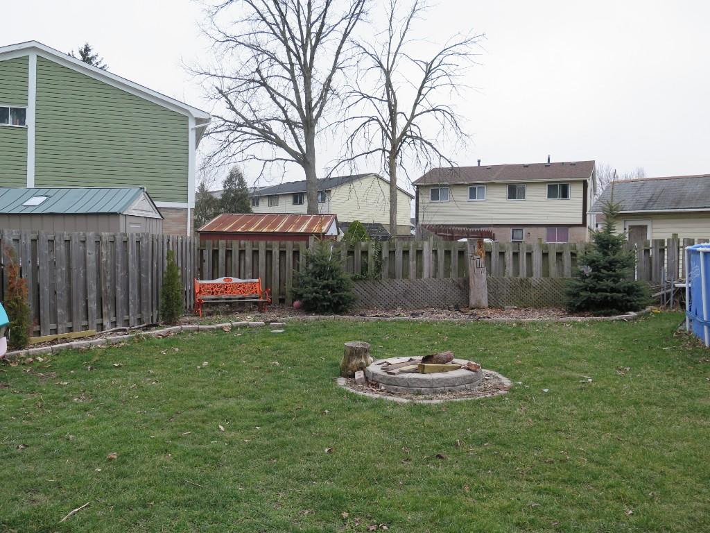 66 Fairview Cres, Sarnia Ontario