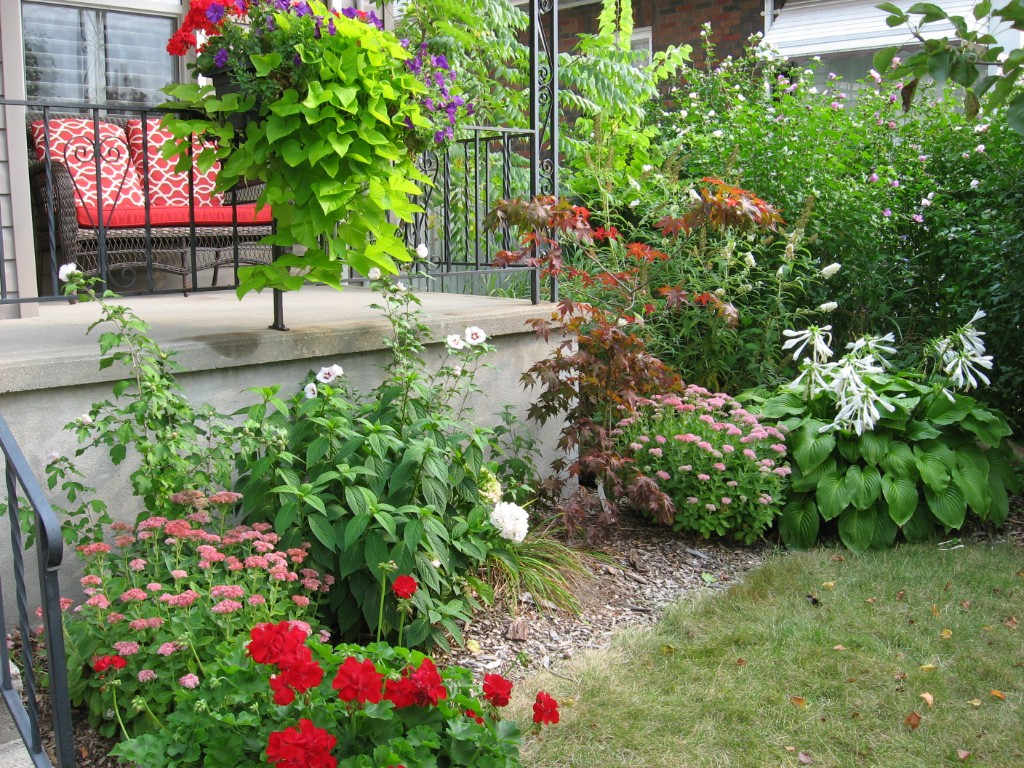 268 Durand St, Sarnia Ontario