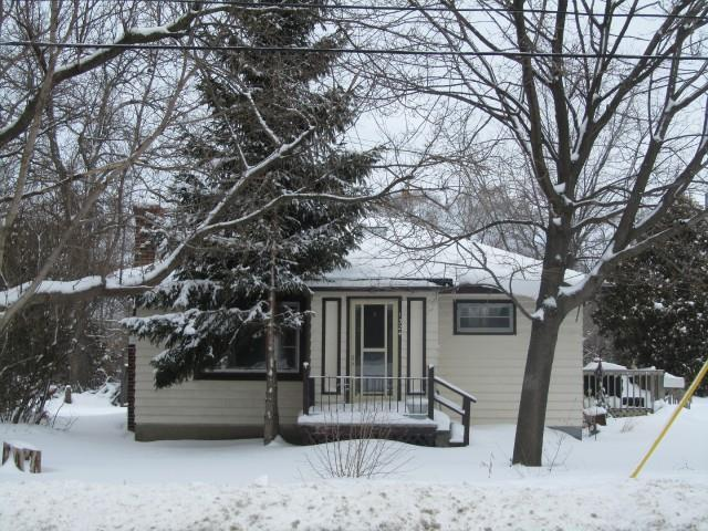 1324 MICHIGAN Avenue, Sarnia Ontario, Canada