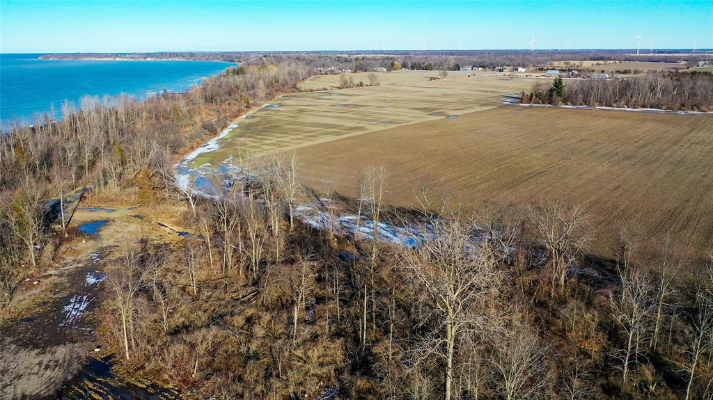 LOT 9-A BLUE COAST Heights, Plympton-Wyoming, Ontario, Canada