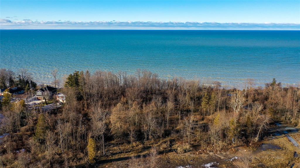 LOT 18-A BLUE COAST Heights, Plympton-Wyoming, Ontario, Canada