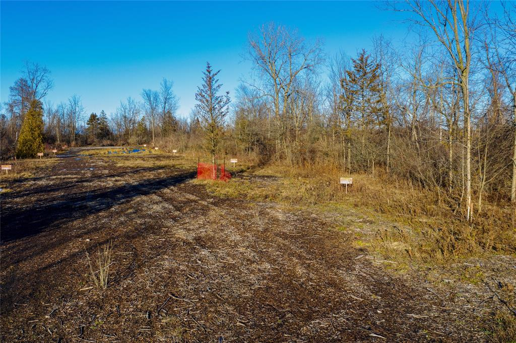 LOT 1-B BLUE COAST Heights, Plympton-Wyoming, Ontario, Canada