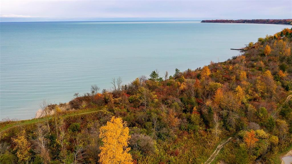 LOT 6-B BLUE COAST Heights, Plympton-Wyoming, Ontario, Canada