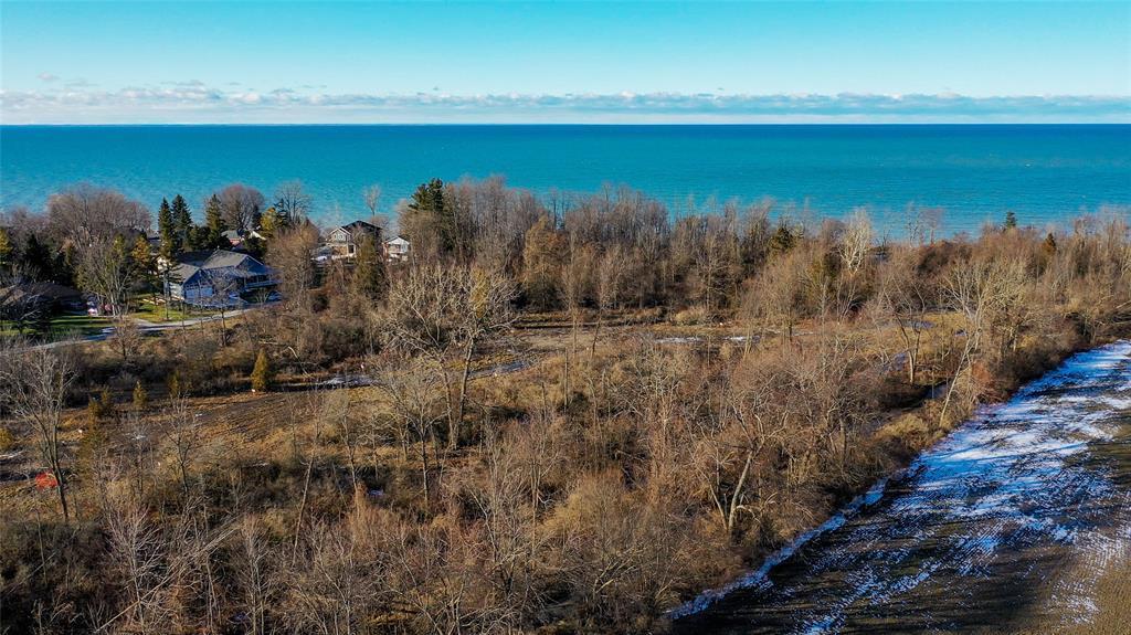 LOT 8-B BLUE COAST Heights, Plympton-Wyoming, Ontario, Canada