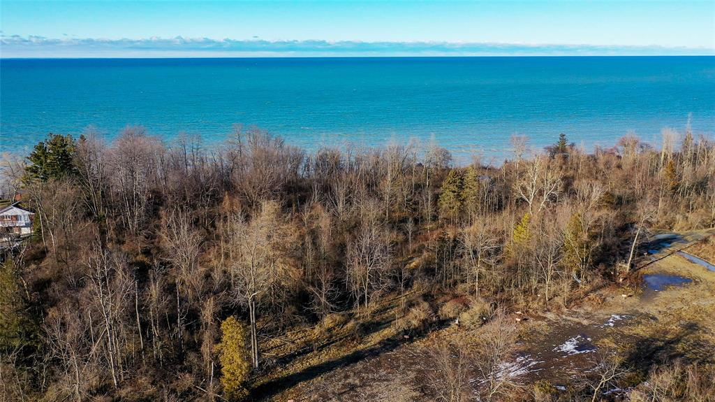 LOT 9-B BLUE COAST Heights, Plympton-Wyoming, Ontario, Canada
