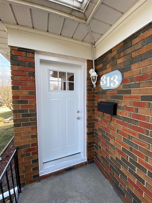 313 BRIGHT Street, Sarnia, Ontario, Canada