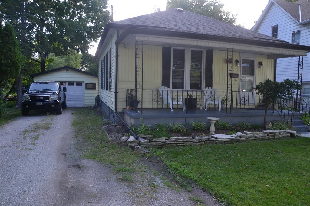 304 EMMA Street, Sarnia, Ontario, Canada