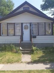 253 ELGIN Street, Sarnia Ontario, Canada