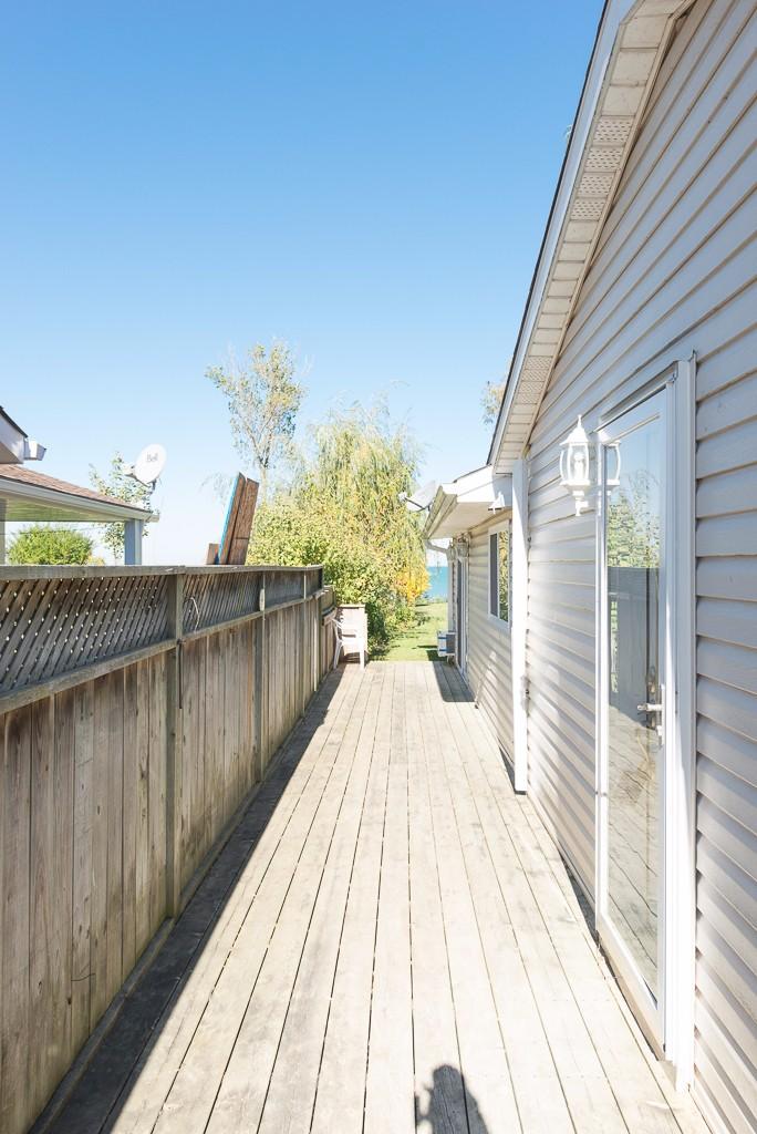 3718 Beverley Glen, Plympton-wyoming Ontario