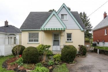 109 Lancaster St W, Kitchener Ontario, Canada