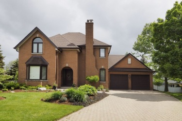 255 Grey Squirrel Place, Waterloo Ontario, Canada