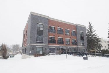 15 Devitt Ave #104, Waterloo Ontario, Canada