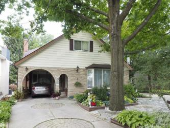 265 Normandy Ave, Waterloo Ontario, Canada
