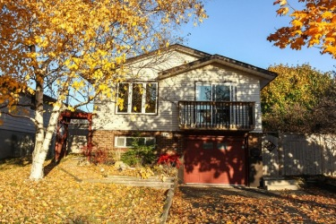 154 The Country Way, Kitchener Ontario, Canada