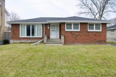 224 Farley Ave., Belleville Ontario, Canada