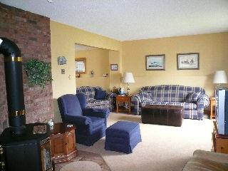 2847 Lakeside Dr, Severn Township Ontario