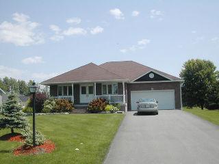 5 Maple Gate, Ramara Township Ontario