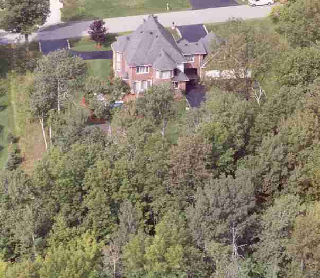 4263 Forest Wood Dr, Orillia Ontario