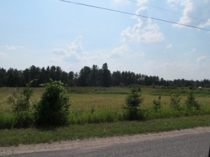 Lot 1 Mclachlan Rd, Mcnab/braeside Townships Ontario