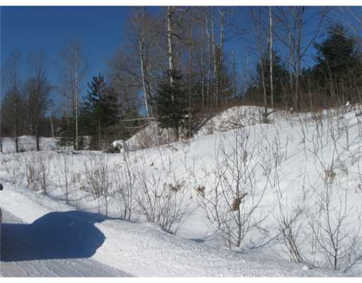 Lot 3 Stacey Dr, Mcnab/braeside Townships Ontario