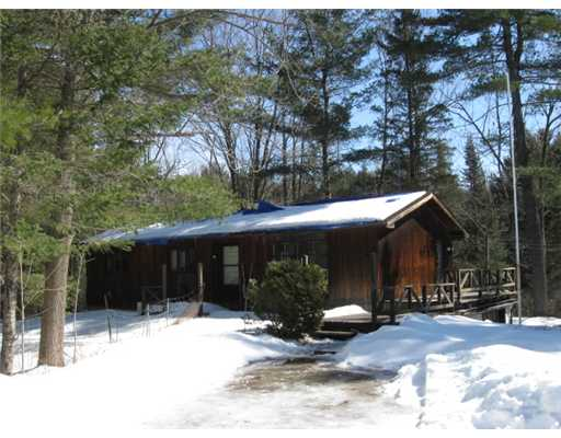 613 Calabogie Rd, Mcnab/braeside Townships Ontario