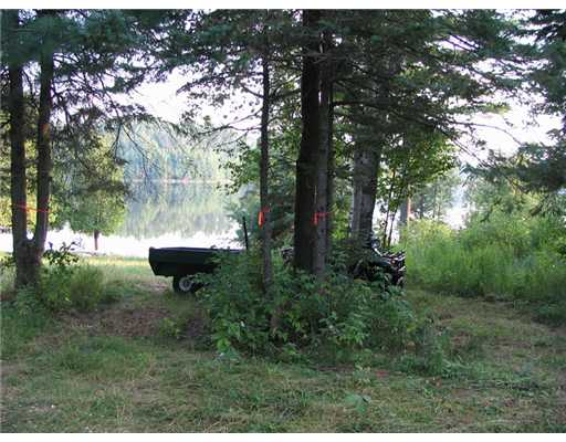 Lot 15 Lower Spruce Hedge Rd, Burnstown Ontario