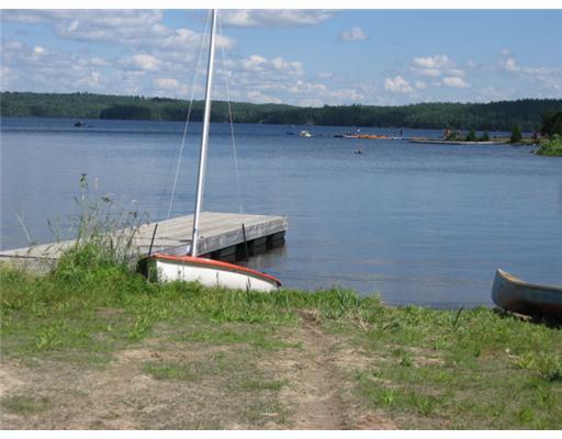 86 Viewmount Dr, Calabogie Ontario