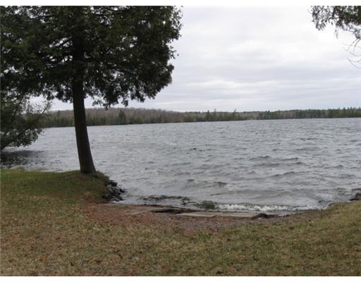 378 Lakeshore Rd, Whitelake Ontario