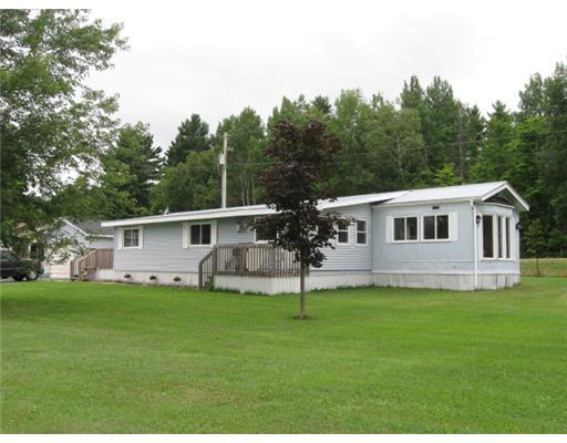 14 Red Maple La, Mcnab/braeside Townships Ontario