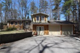 10156 Edmonds Boulevard, Grand Bend Ontario
