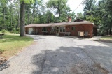 9979 Parkview Crescent, Grand Bend Ontario