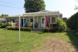 71830 Sunview Avenue, Bluewater Ontario
