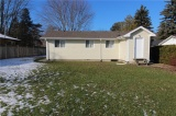 74836 Dr. George Smith Avenue, Bluewater Ontario