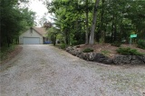 10482 pinetree drive, Grand Bend Ontario, Canada