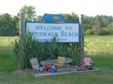 6507 West Parkway Drive, Lambton Shores Ontario