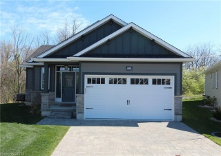 46 SUNRISE Lane, Lambton Shores Ontario, Canada