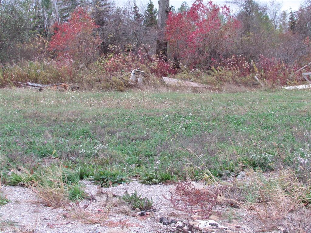10 THIMBLEWEED Drive, Bayfield Ontario, Canada