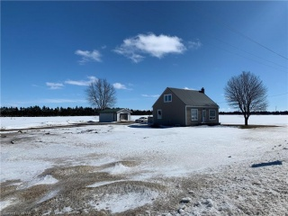 73730 BLUEWATER Highway, Bluewater Ontario, Canada