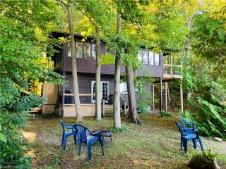 74487 WOODLAND Drive, Bluewater Ontario, Canada