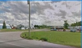 1296 Nafziger Road, New Hamburg Ontario