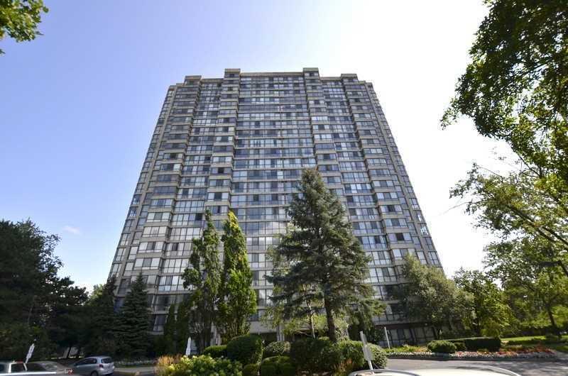 131 Torresdale Ave, Toronto Ontario, Canada