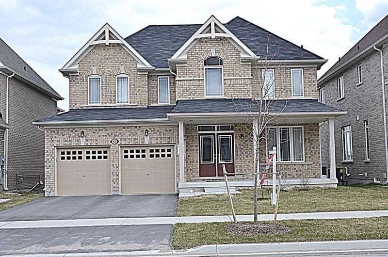 939 Green St, Innisfil Ontario, Canada