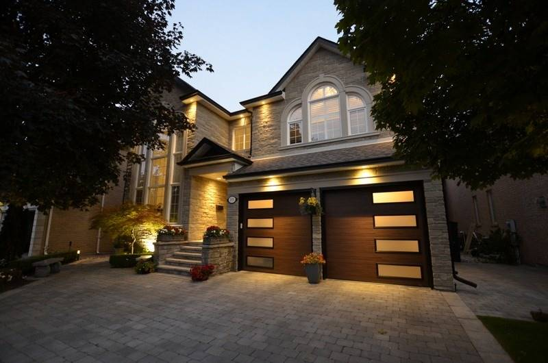 155 Marsi Rd, Richmond Hill Ontario, Canada