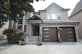 155 Marsi Rd, Richmond Hill Ontario, Canada