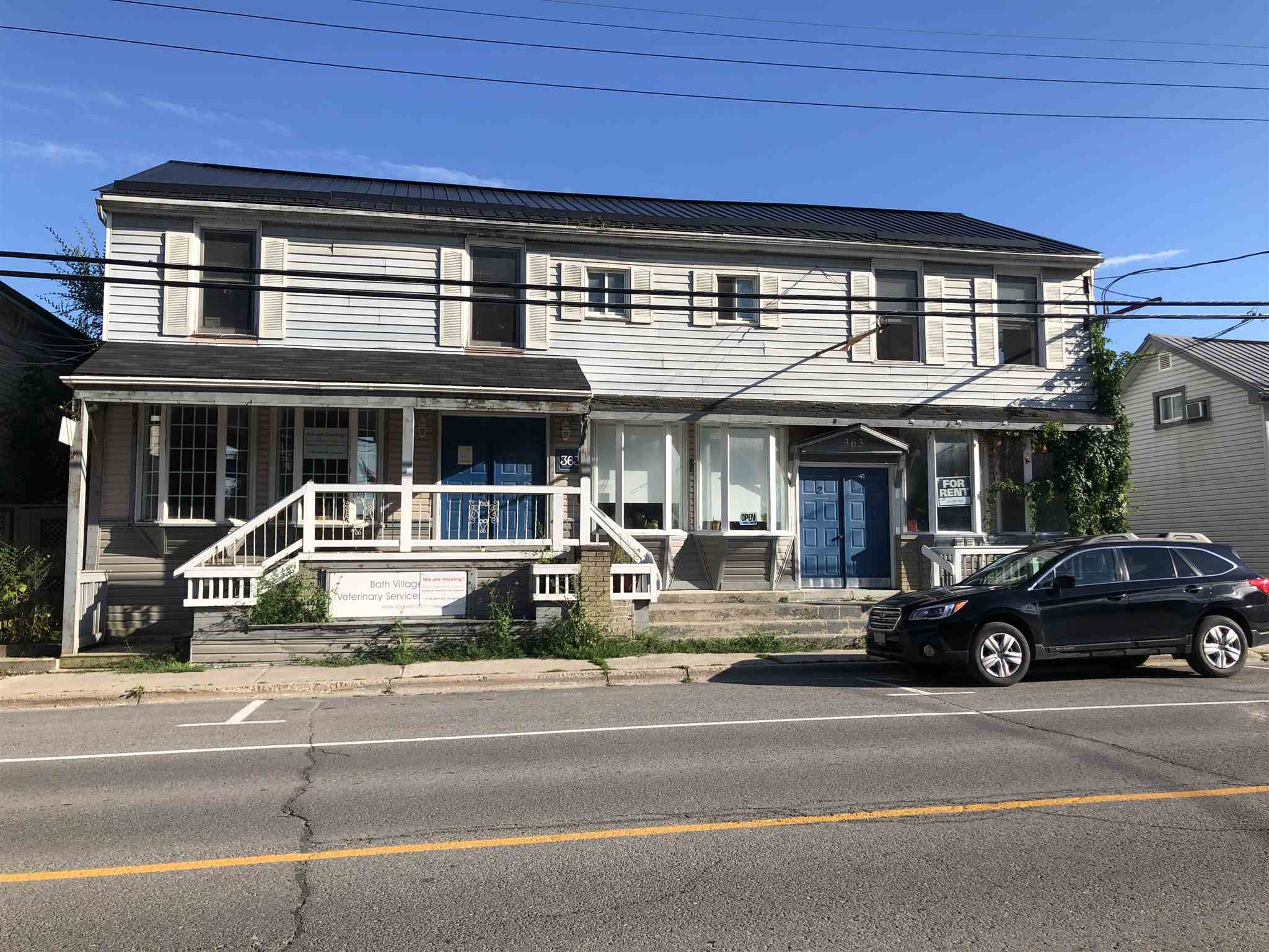 View Our Listings | Remax Finest Kingston